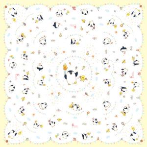 hoshio_sportday_yellow-01
