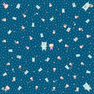 space-butterfly_darkblue-01