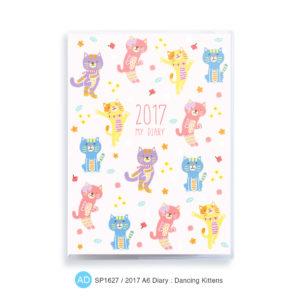 2017_a6_diary_dancingkittens