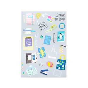 lemonc_notebook_organize_800