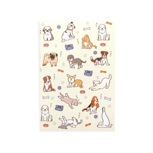 lemonc_notebook_puppy_800