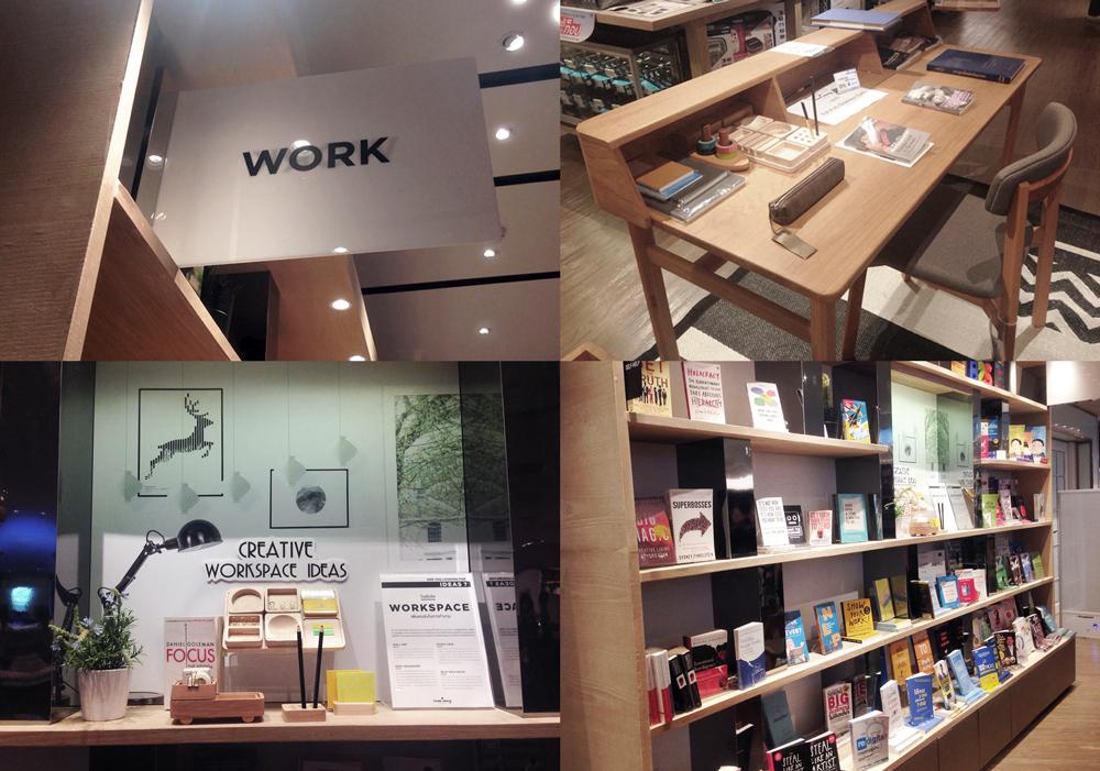 work_1000