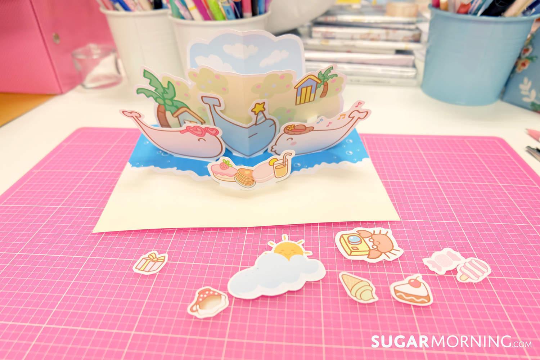 Pop_up_card14_1500