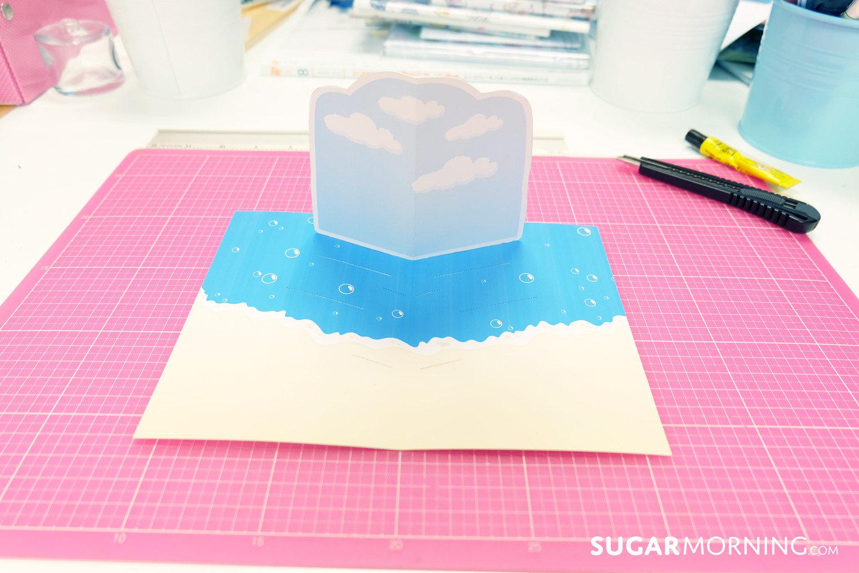 Pop_up_card5_1500
