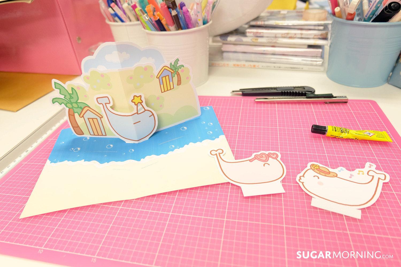 Pop_up_card8_1500