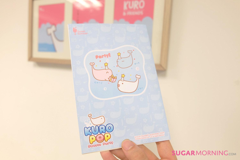 kuro_pop_card_back_1500