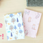 Reuse your paper ! : ประดิษฐ์สมุดฉีกจากกระดาษเหลือใช้