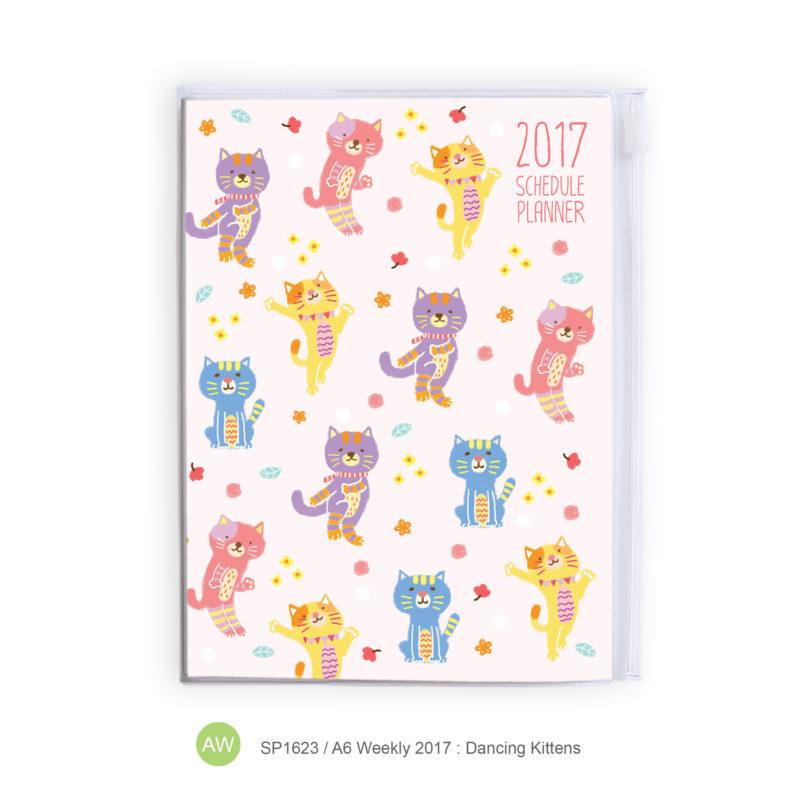 aw_12_a6_weekly_lm_2017_dancing_kittens1_1500