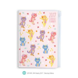 bw_15_b6_weekly_lm_2017_dancing_kittens_800