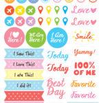 lemonc_travel_sticker