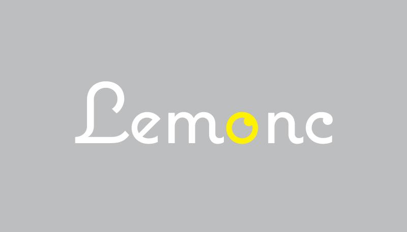 lemonc_logo