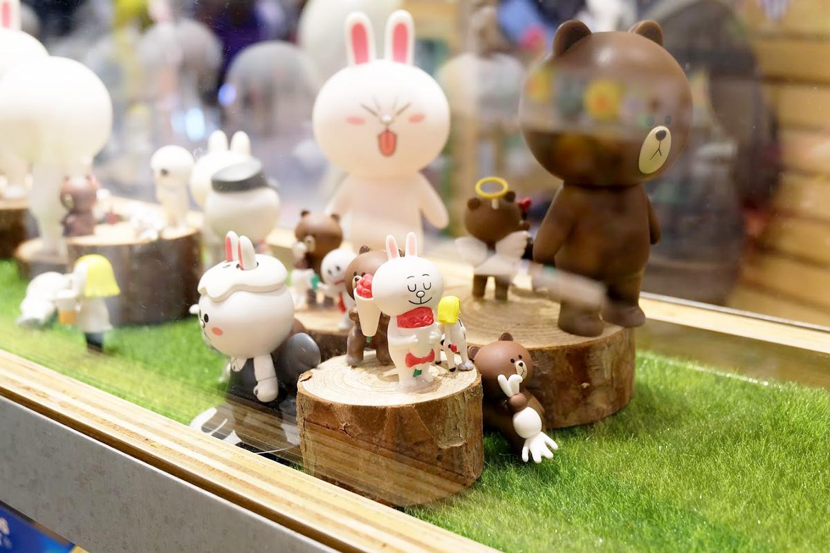 line_store_hk_02