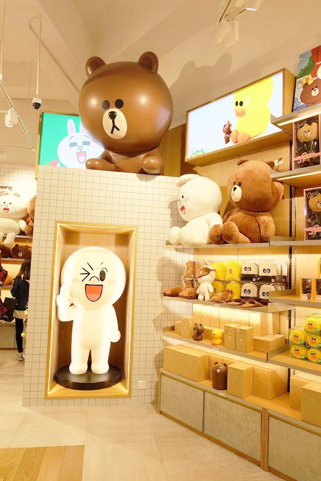 line_store_hk_05