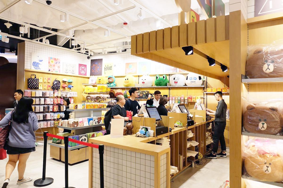 line_store_hk_08