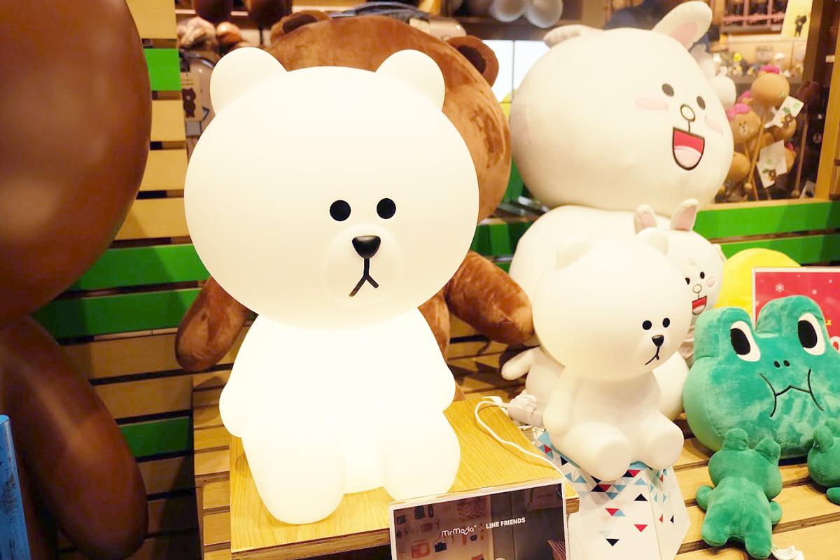 line_store_hk_10
