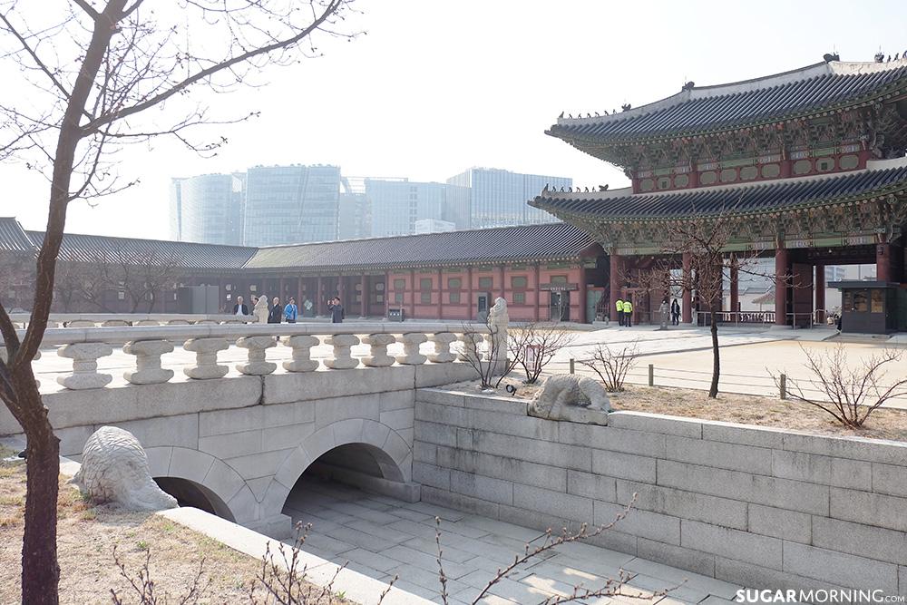 KR_GyeongbokGung_10