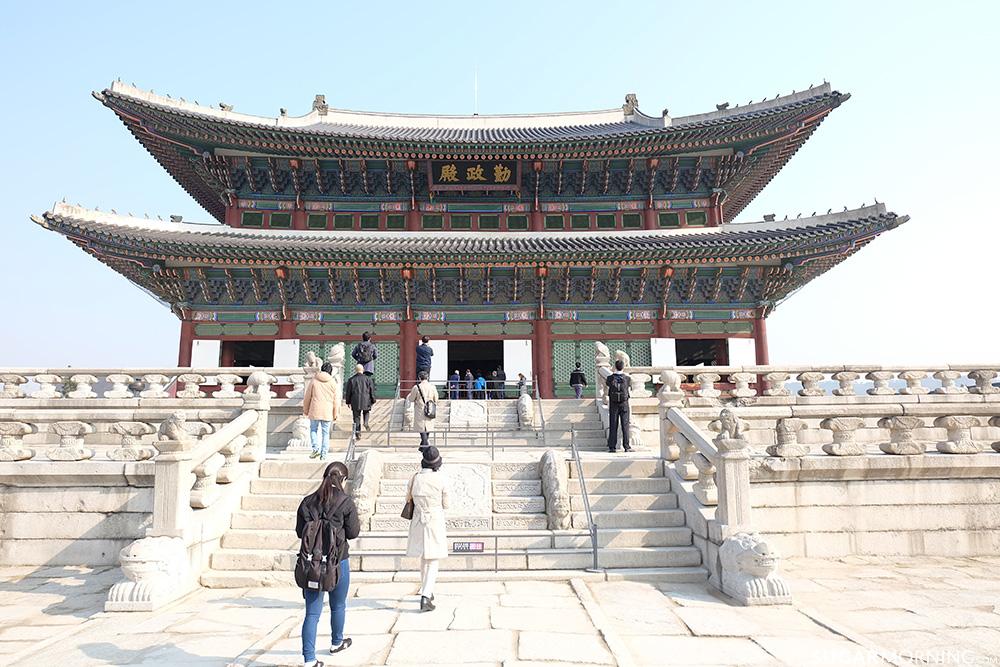KR_GyeongbokGung_14