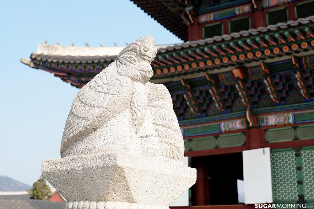 KR_GyeongbokGung_16