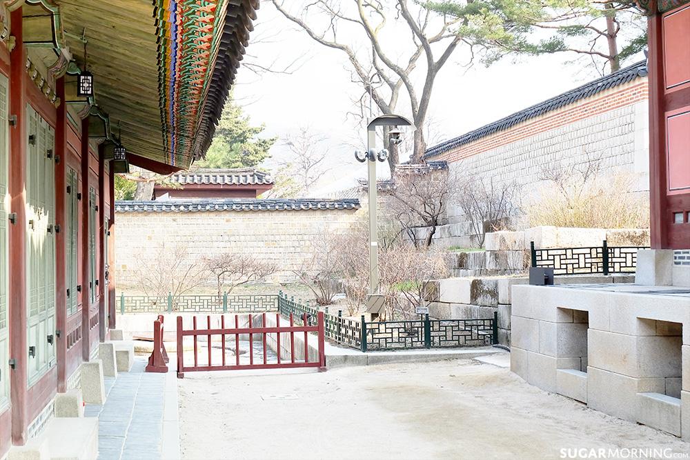 KR_GyeongbokGung_29
