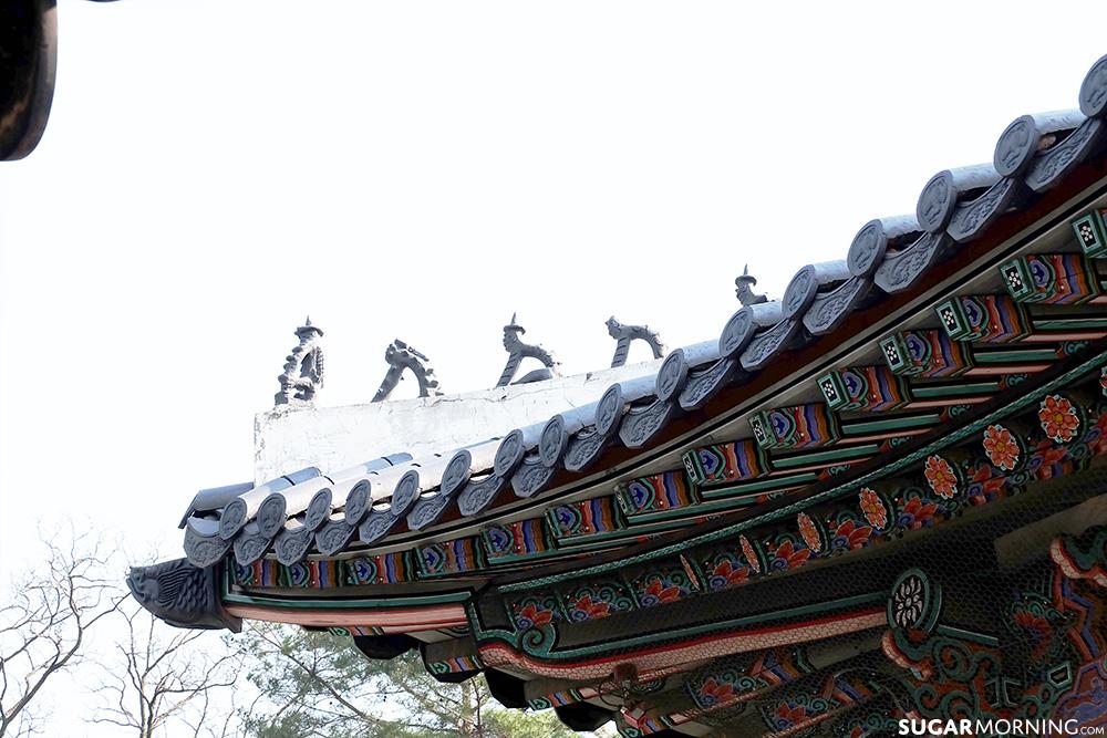 KR_GyeongbokGung_30