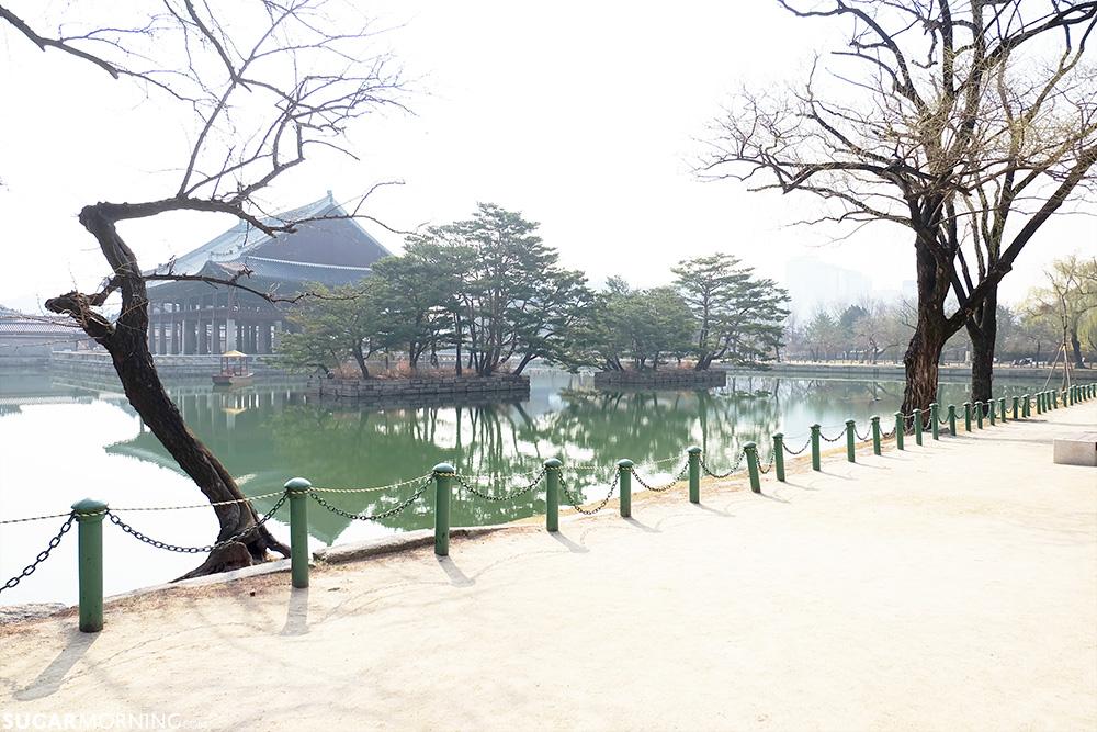KR_GyeongbokGung_33