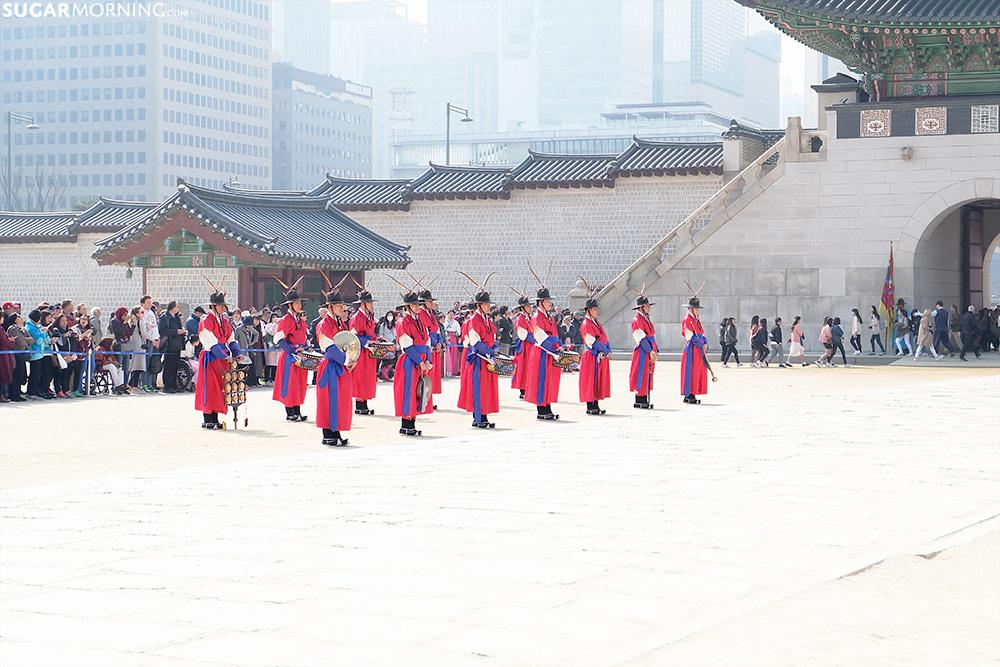 KR_GyeongbokGung_41