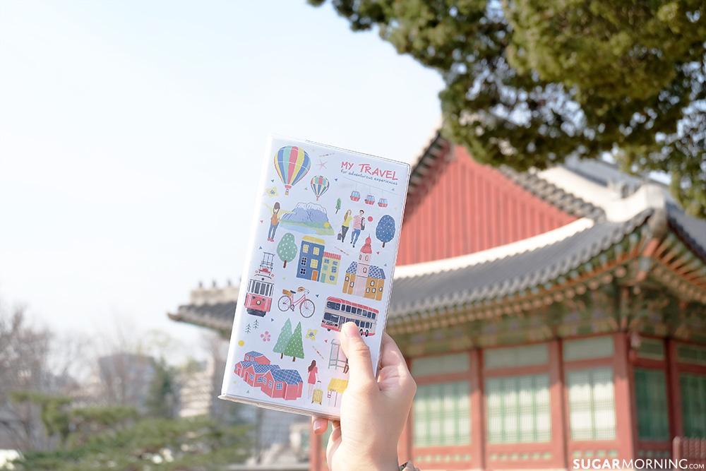 KR_GyeongbokGung_46