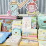 """พาชมสินค้า """"Majory"""" ที่ร้าน Tokyu Hands ประเทศญี่ปุ่น"""
